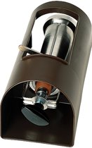 Bosch MUZ45FV1 Bessencentrifuge - Accessoire voor MUM 4 keukenmachines