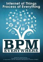 Bpm Everywhere