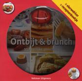 Ontbijt & brunch kit