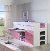 Beds And More Kinderbedden.Bol Com Beds And More Bed Kopen Alle Bedden Online