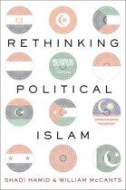Rethinking Political Islam