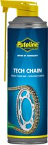 Tech Chain 500 ml aerosol