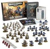 Warhammer 40,000: Dark Imperium