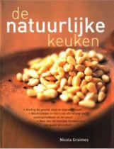 De Natuurlijke Keuken