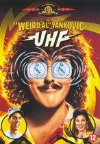 UHF (dvd)