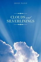 Clouds and Silverlinings