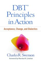 DBT (R) Principles in Action