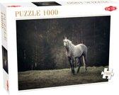 Alone - Legpuzzel - 1000 Stukjes