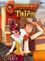 Country Tales PC Mac