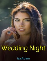 Wedding Night