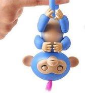 Cenocco CC-9048; Finger Toy Happy Monkey