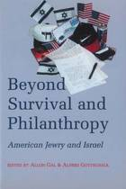 Beyond Survival and Philanthropy