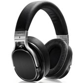 OPPO PM-3 Zwart Planar Magnetic Headphones