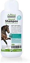 AniForte® - Plantaardige Neemolie shampoo voor Paarden - (400ml)