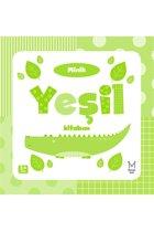 Minik Yeşil Kitabım