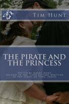 The Pirate and the Princess