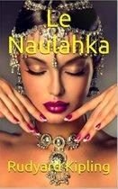 Le Naulahka