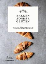 Bakken zonder gluten