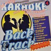 Back Track Vol. 4