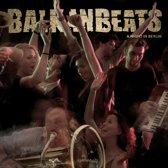 Balkanbeats - A Night  In Berlin/180gr
