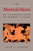The Mortal Hero