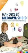Handboek Mediawijsheid op School