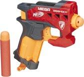 NERF N-Strike Mega BigShock - Blaster