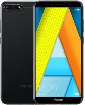 Honor 7A - 16GB - Dual Sim - Zwart