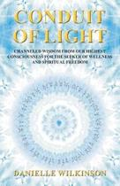Conduit of Light