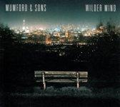 Wilder Mind -Digi-