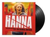 Hanna (Original Soundtrack)
