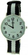 Q&Q Horloge Q974J800Y