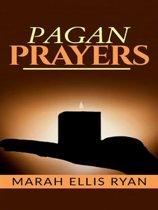 Pagan Prayers