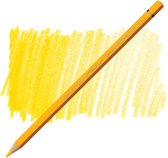 Carand'ache kleur potlood Pablo