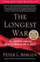 Very Long War