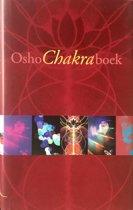 OSHO CHAKRABOEK