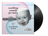 Soothing Sounds 3Lp -Hq-