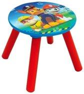 Nickelodeon Krukje Paw Patrol Jongens Blauw/rood 28 Cm