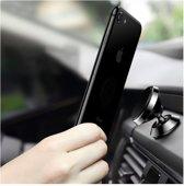 Magnetische Telefoonhouder Voor In De Auto – Universeel - Dashboard