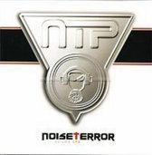 Noise Terror 1