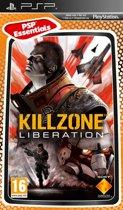 Killzone: Liberation - Essentials Edition