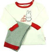 Nijntje baby pyjama
