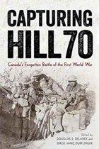 Capturing Hill 70