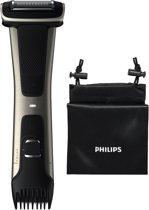 Philips BG7025/15 - Bodygroom - Douchebestendig