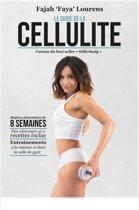 Le Guide de la Cellulite