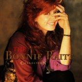 The Bonnie Raitt Coll.(Longpla