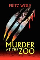 Murder At The Zoo