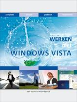 Bewuster en beter werken met Windows Vista