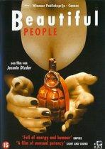 Beautiful People (dvd)