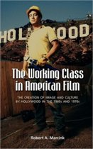 The Working Class in American Film